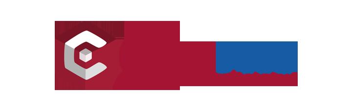 Compro Logo